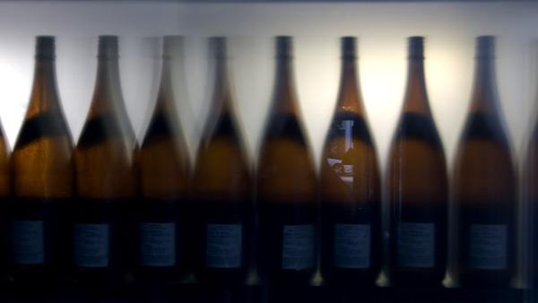 pers_sake_bottles.jpg