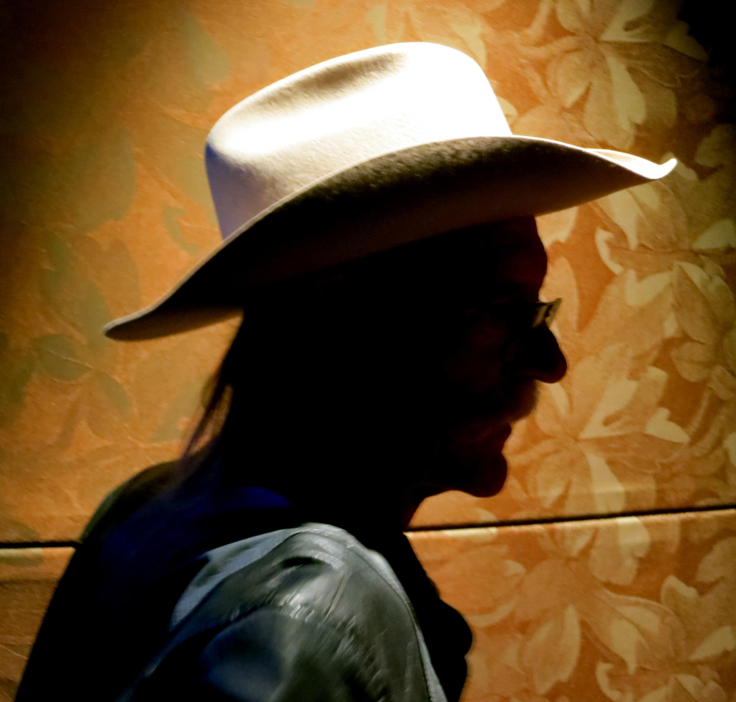 plant_cowboy.jpg