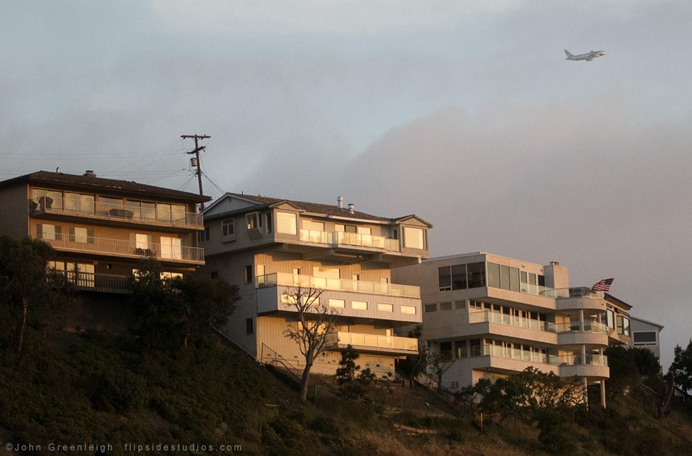 playa_vista_lo.jpg