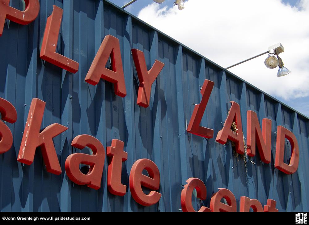 playland_layered.jpg