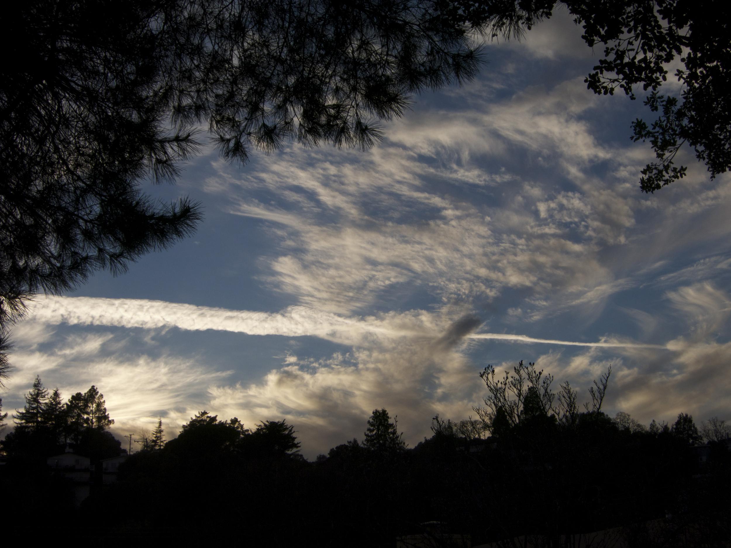 san_anselmo_clouds.jpg