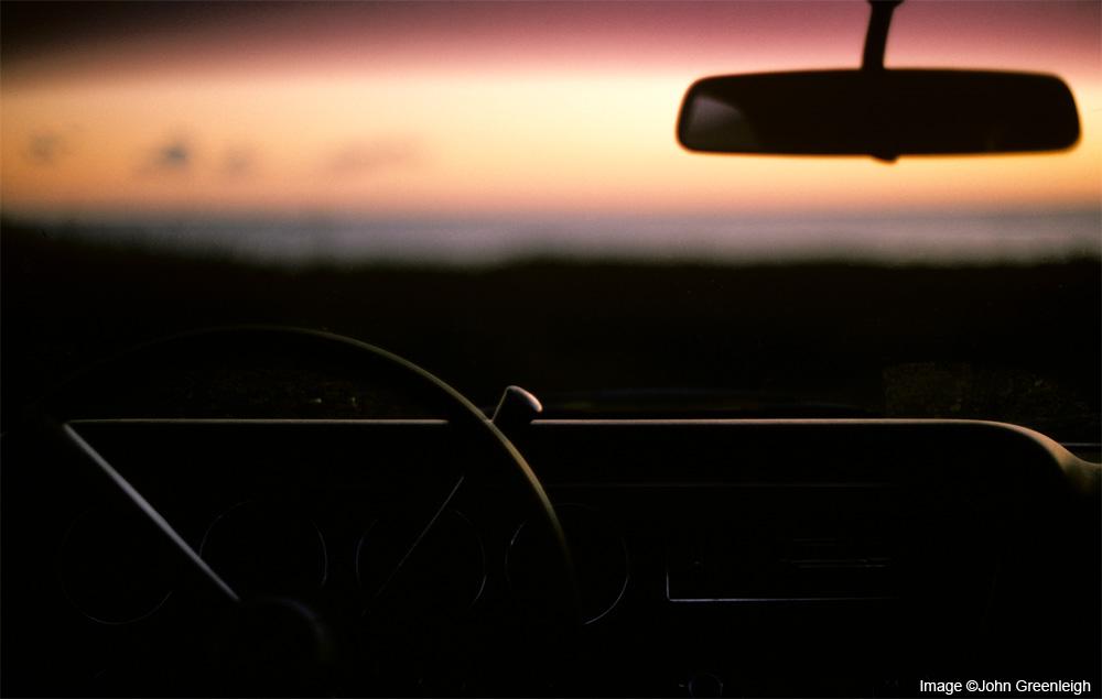 steering_wheel.jpg