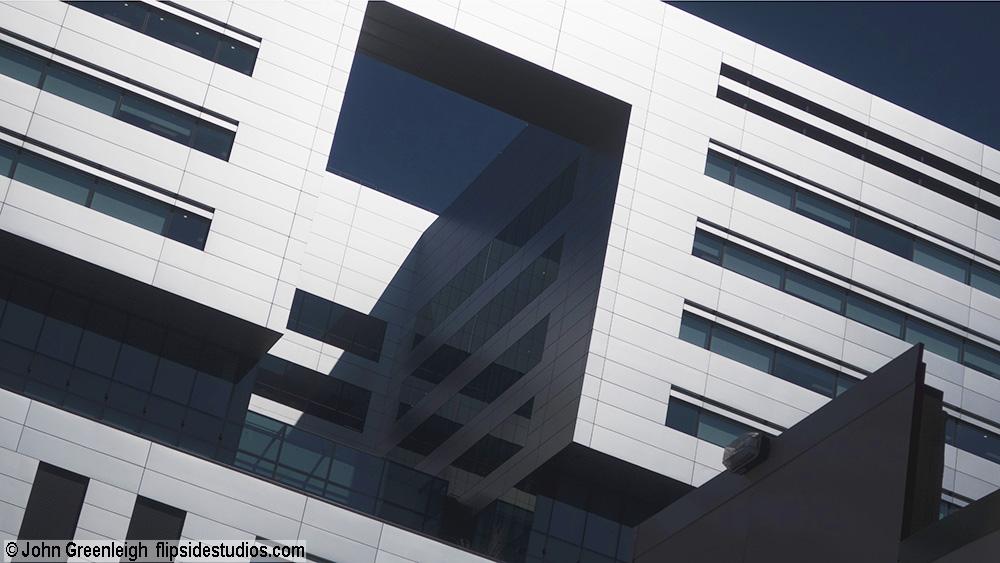 london_architecture_lo1.jpg