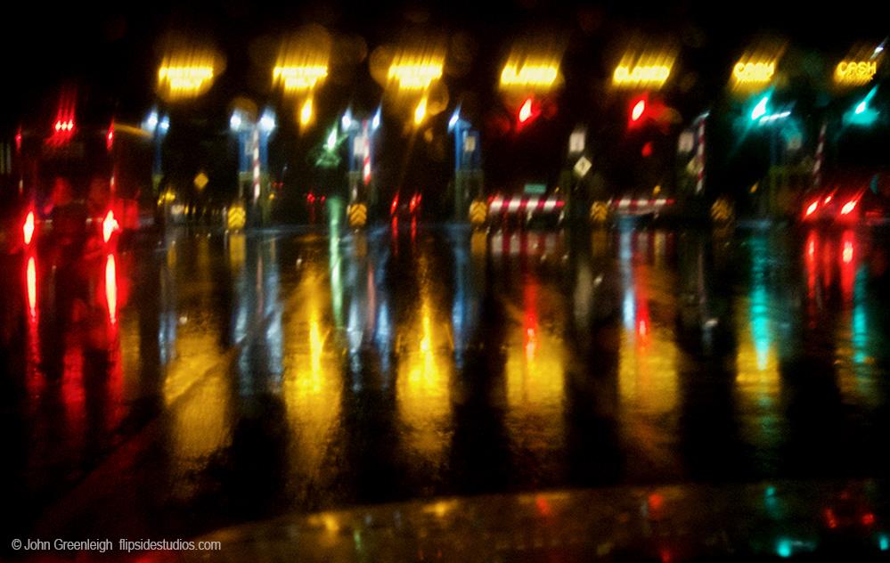 toll_plaza_lo.jpg