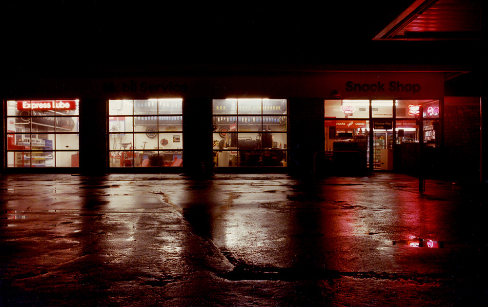 gas_station_lo2.jpg