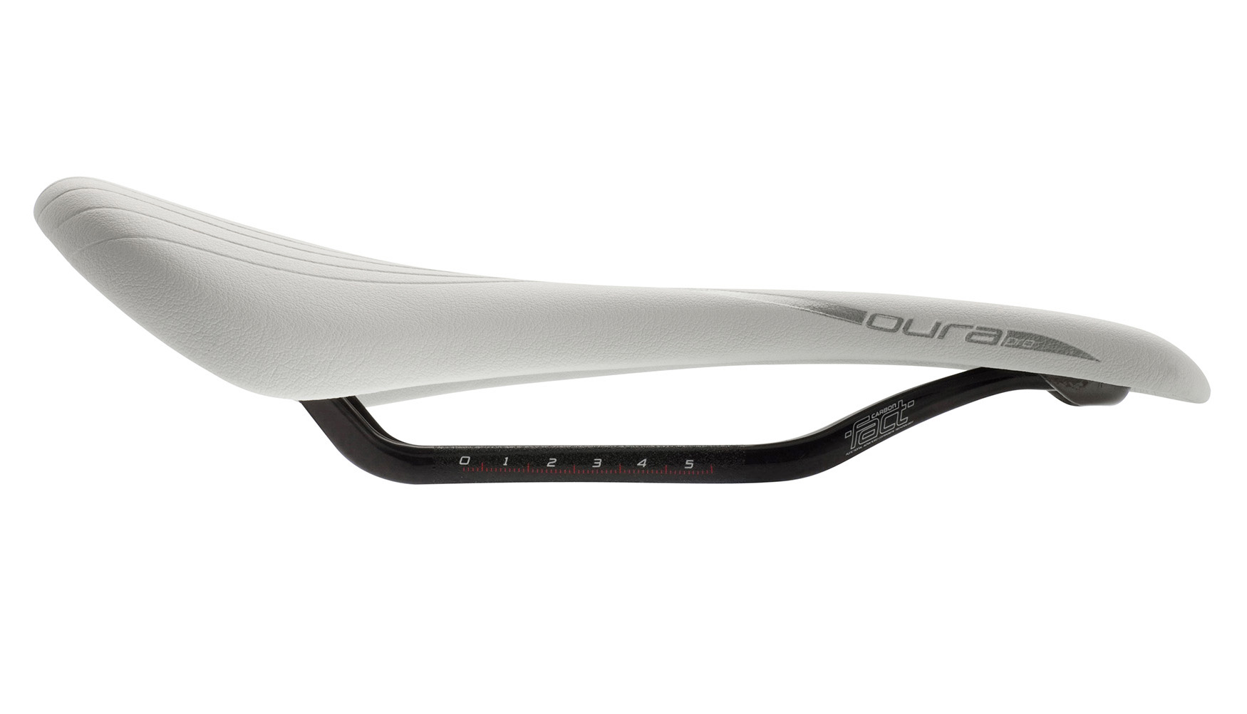 Specialized Oura Saddle