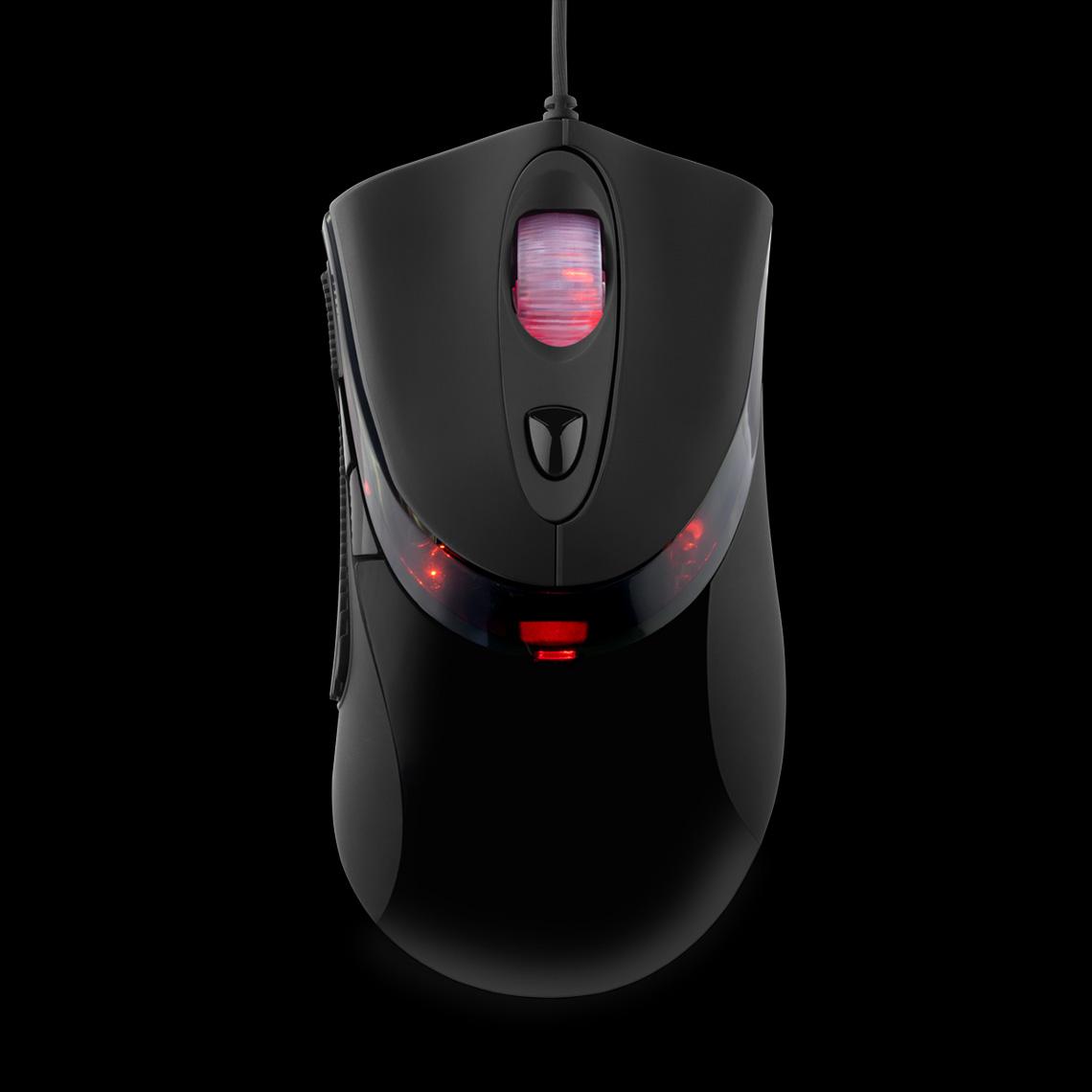 corsair_mouse_1140.jpg