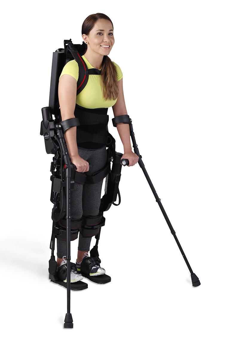 ekso_eksoskeleton.jpg