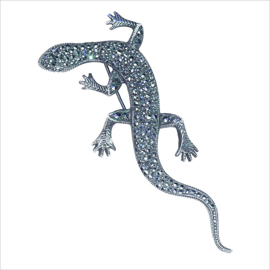 lizard_brooch_1140_white.jpg