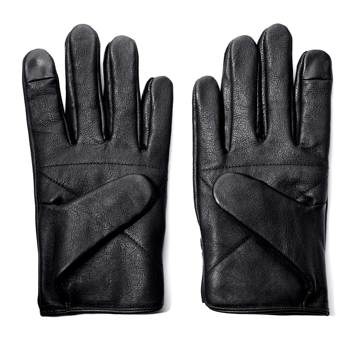 gloves_1140x1140.jpg