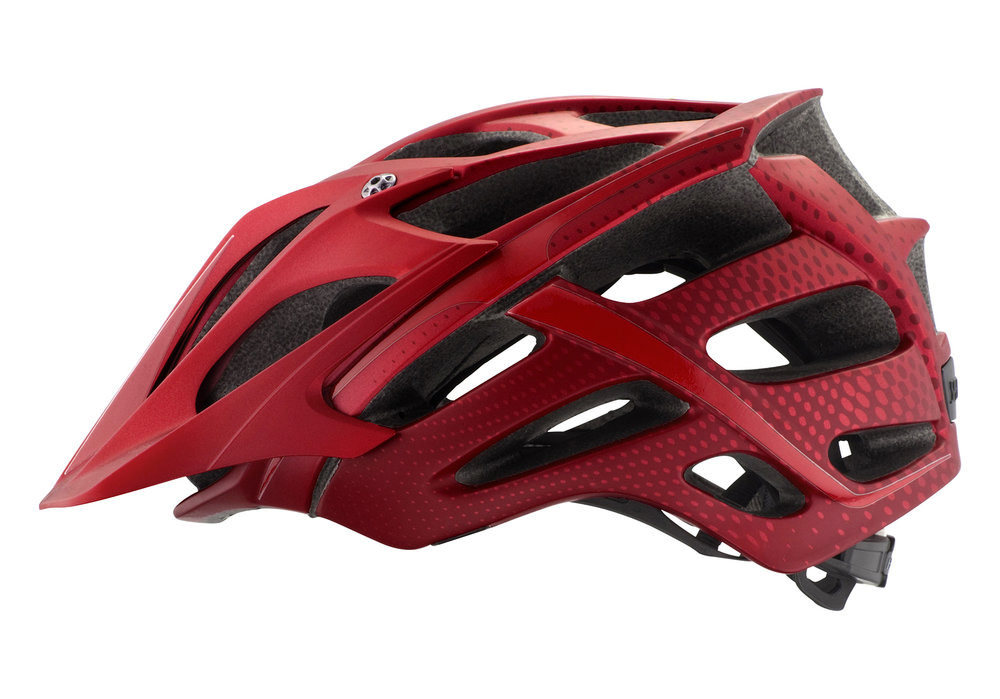 red_helmet_no_strap_cc2.jpg