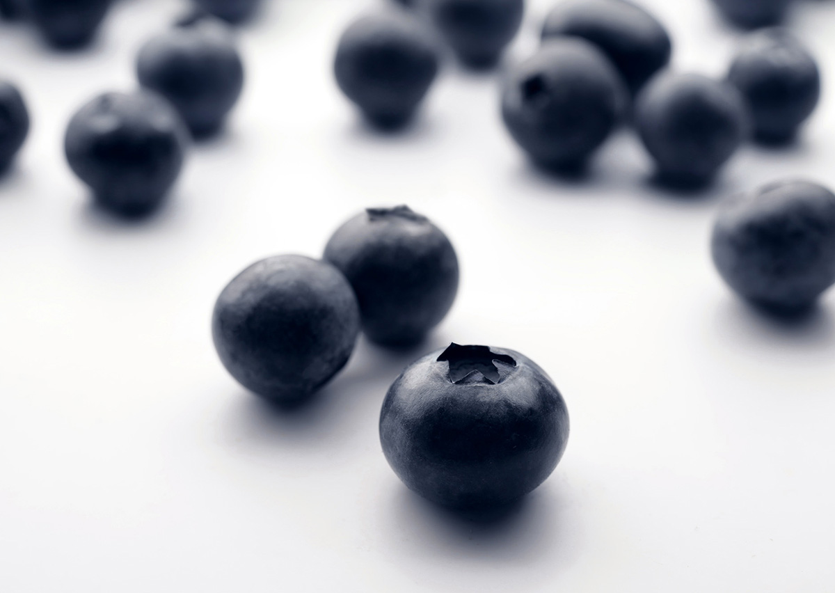 blueberries_1200.jpg