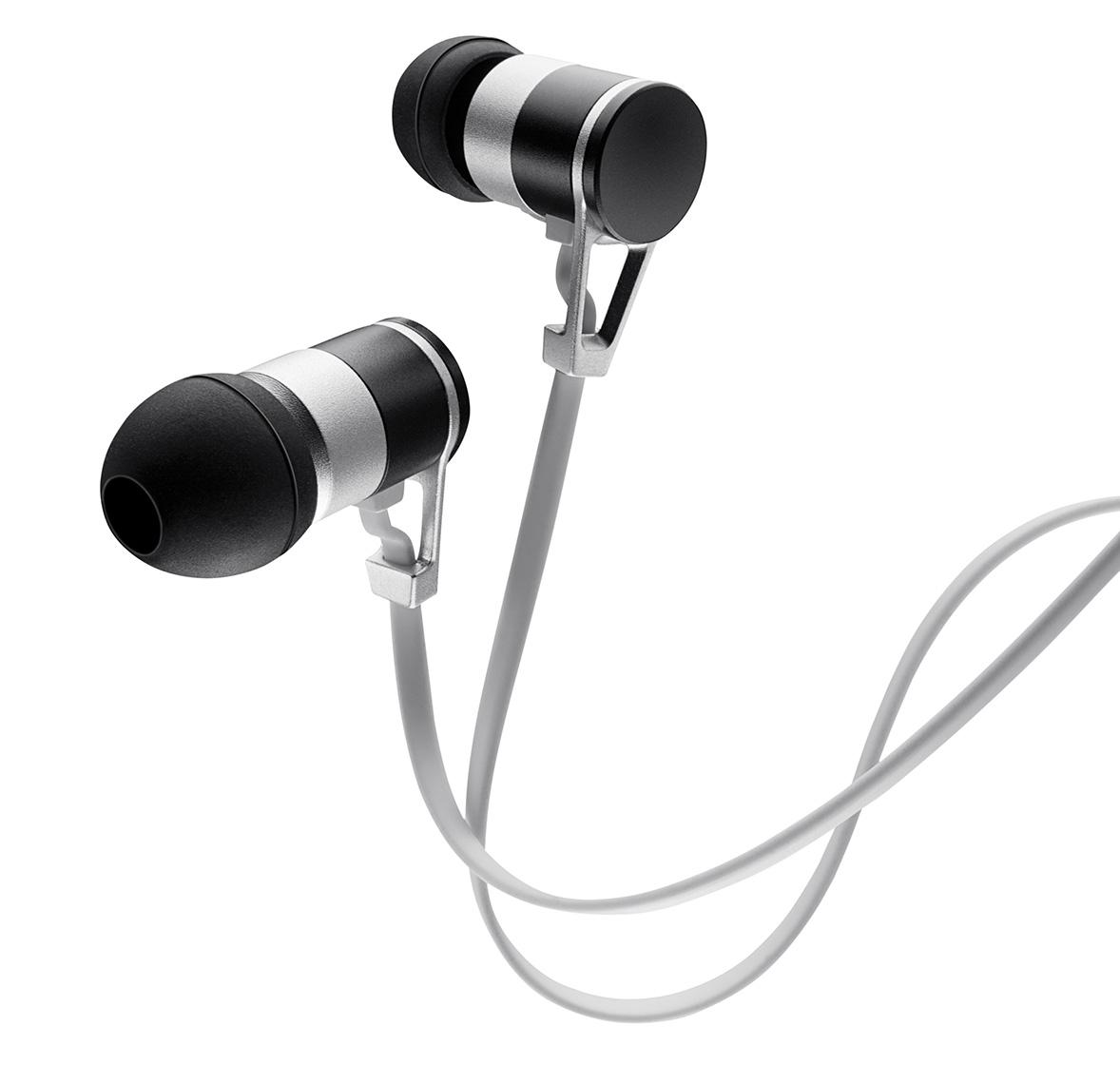earphones_portfolio_1140.jpg