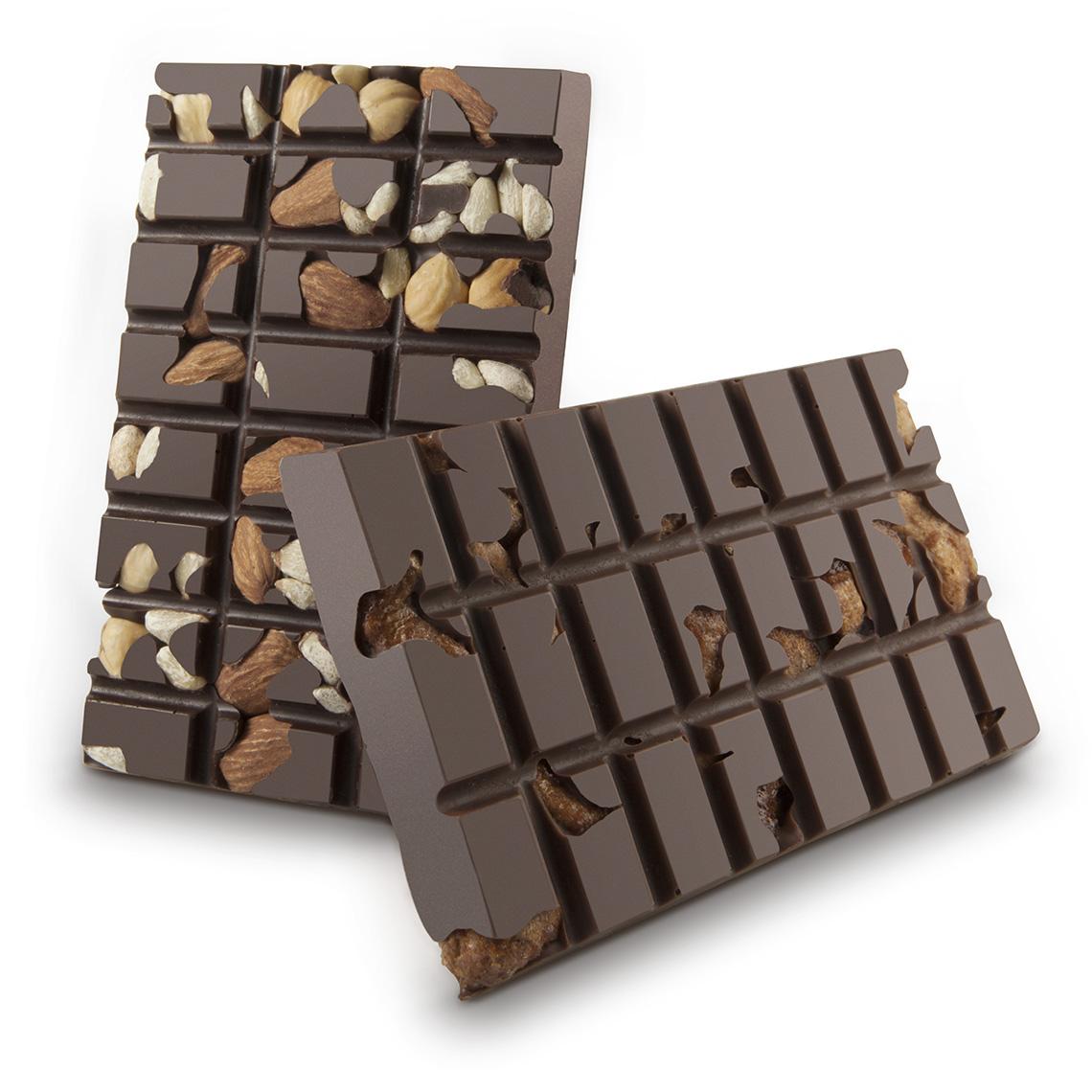 chocolate_promo_1140_rev.jpg