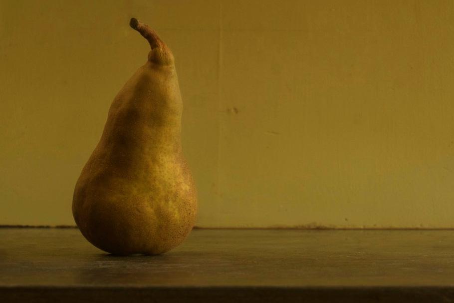 pear_1860.jpg