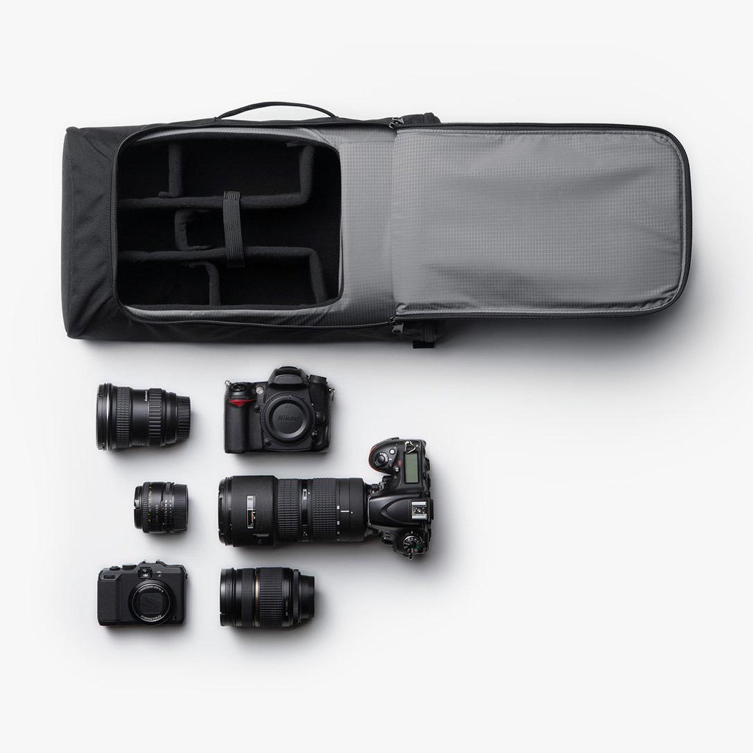 mw_camera_pack_laydown_1086.jpg