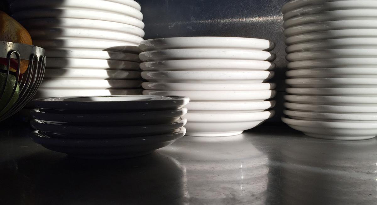 dishes_1200.jpg