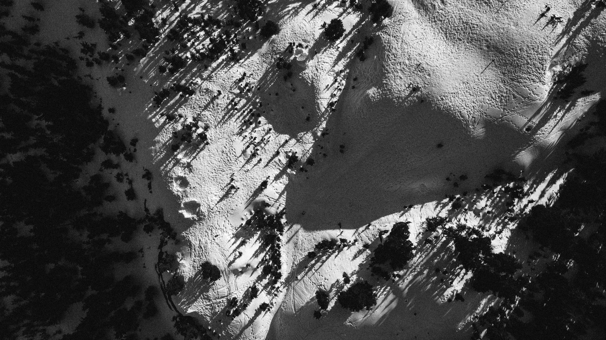 20171211_aerial_04.jpg