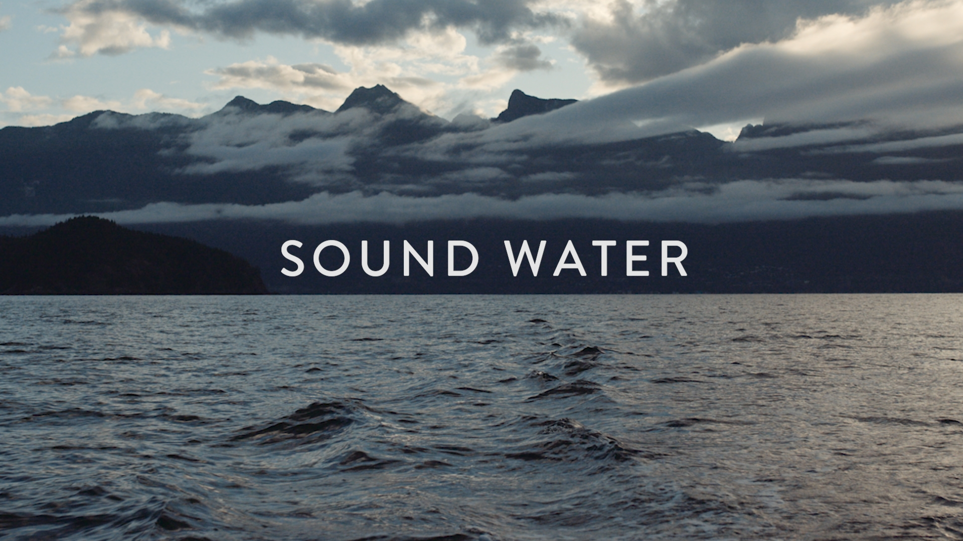 SOUND-WATER.00_00_37_10.Still002.jpg