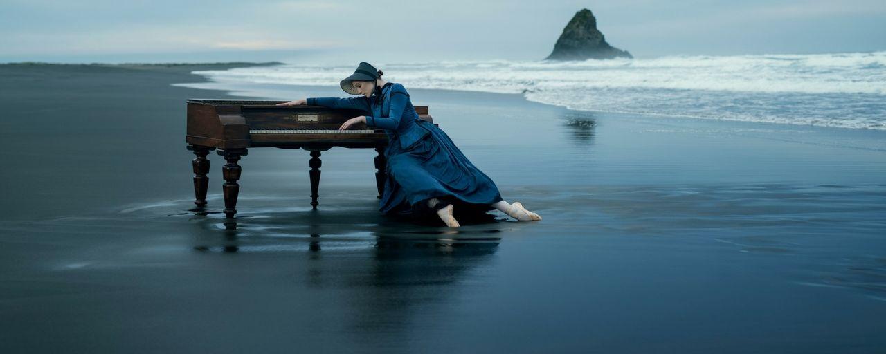 The-Piano-1280x518WAAFWEB.jpg