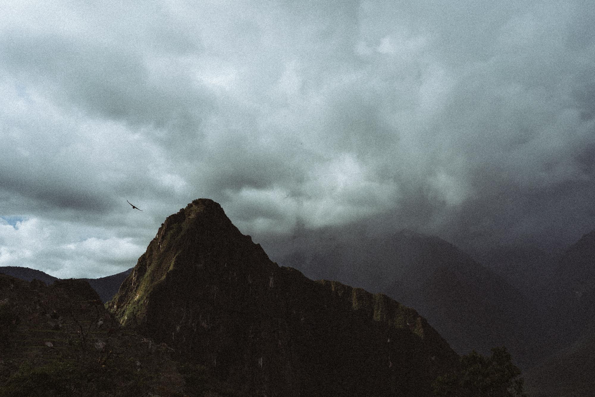 20181121_MP_Peru_44.jpg