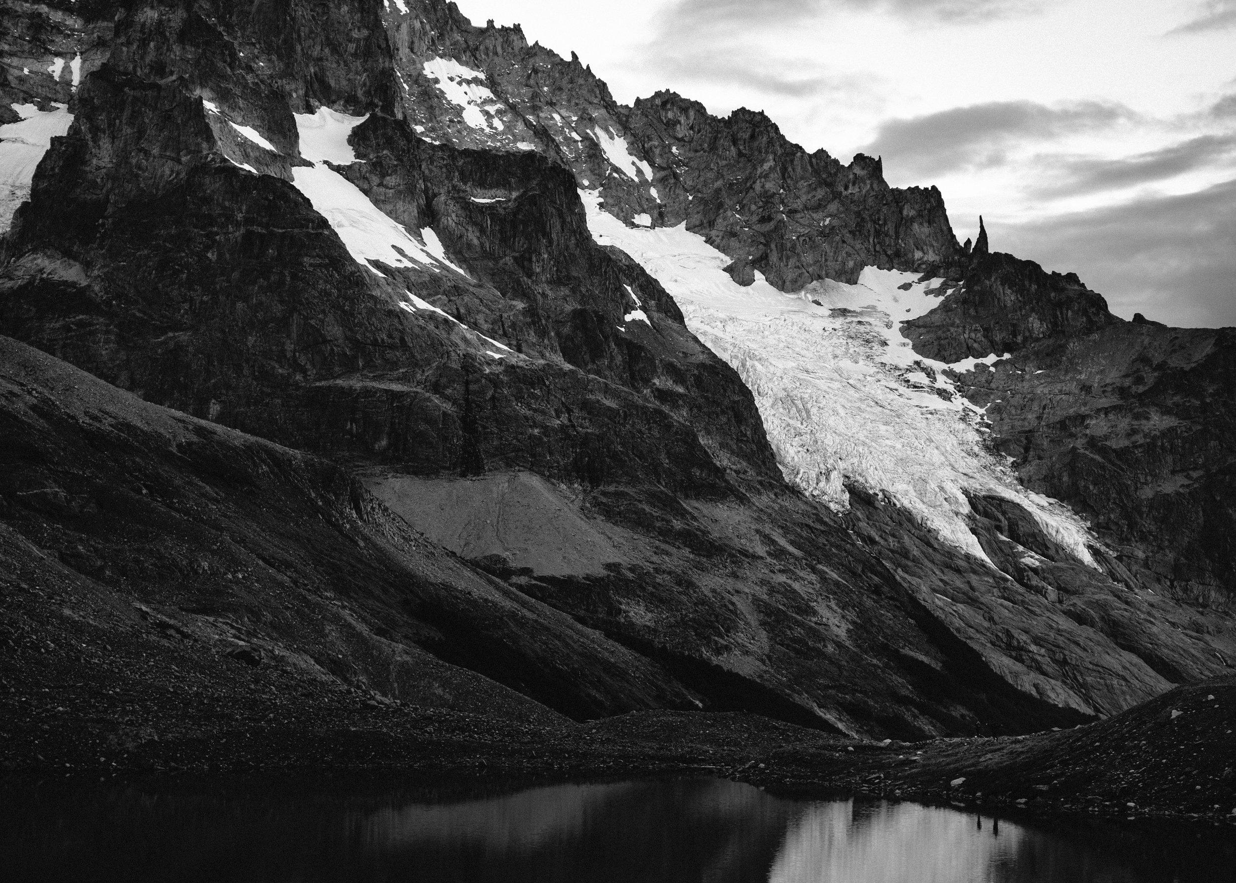 20190301_Patagonia_16.jpg