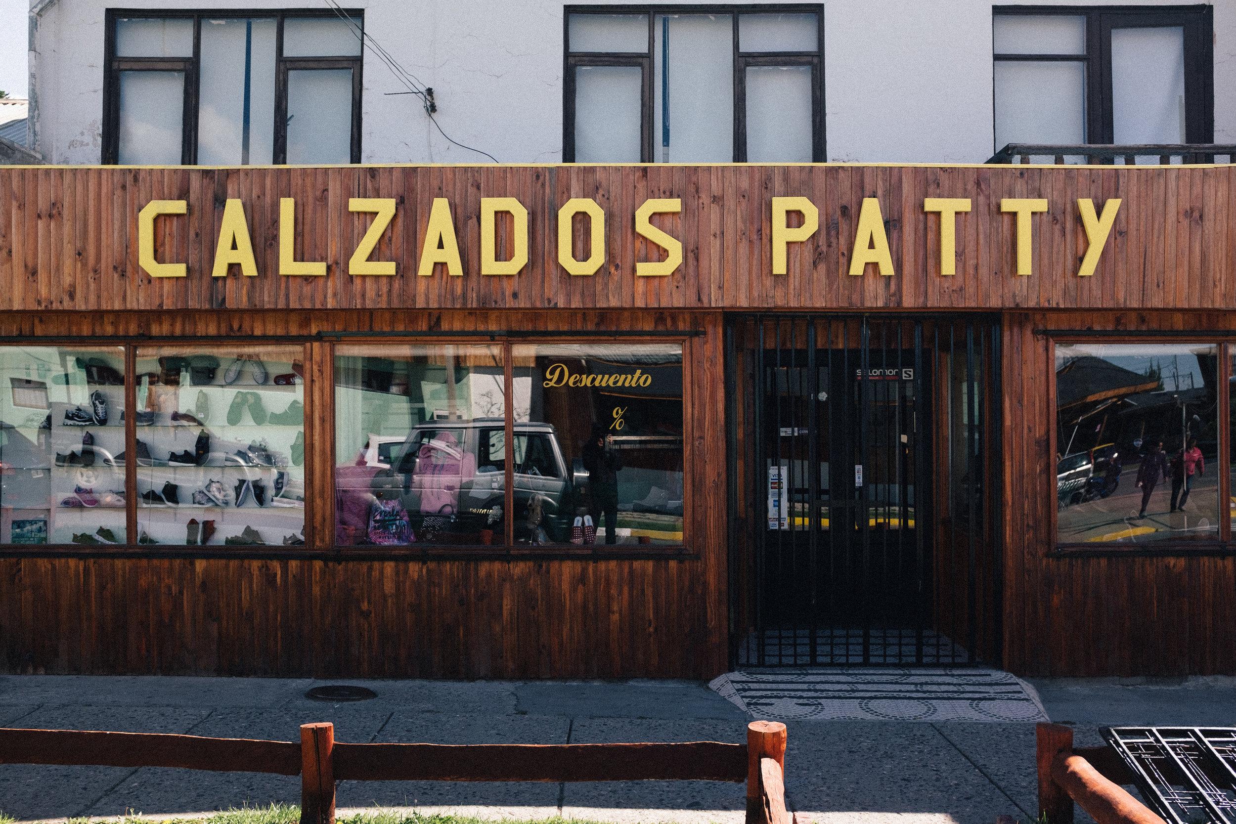 20190304_Patagonia_31.jpg