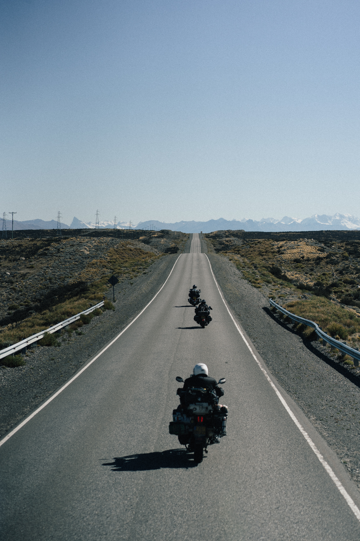 20190310_Patagonia_47.jpg