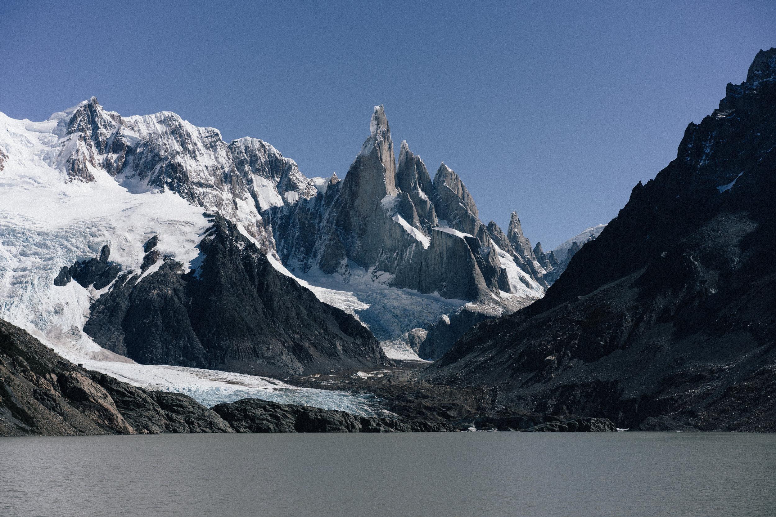 20190307_Patagonia_39.jpg