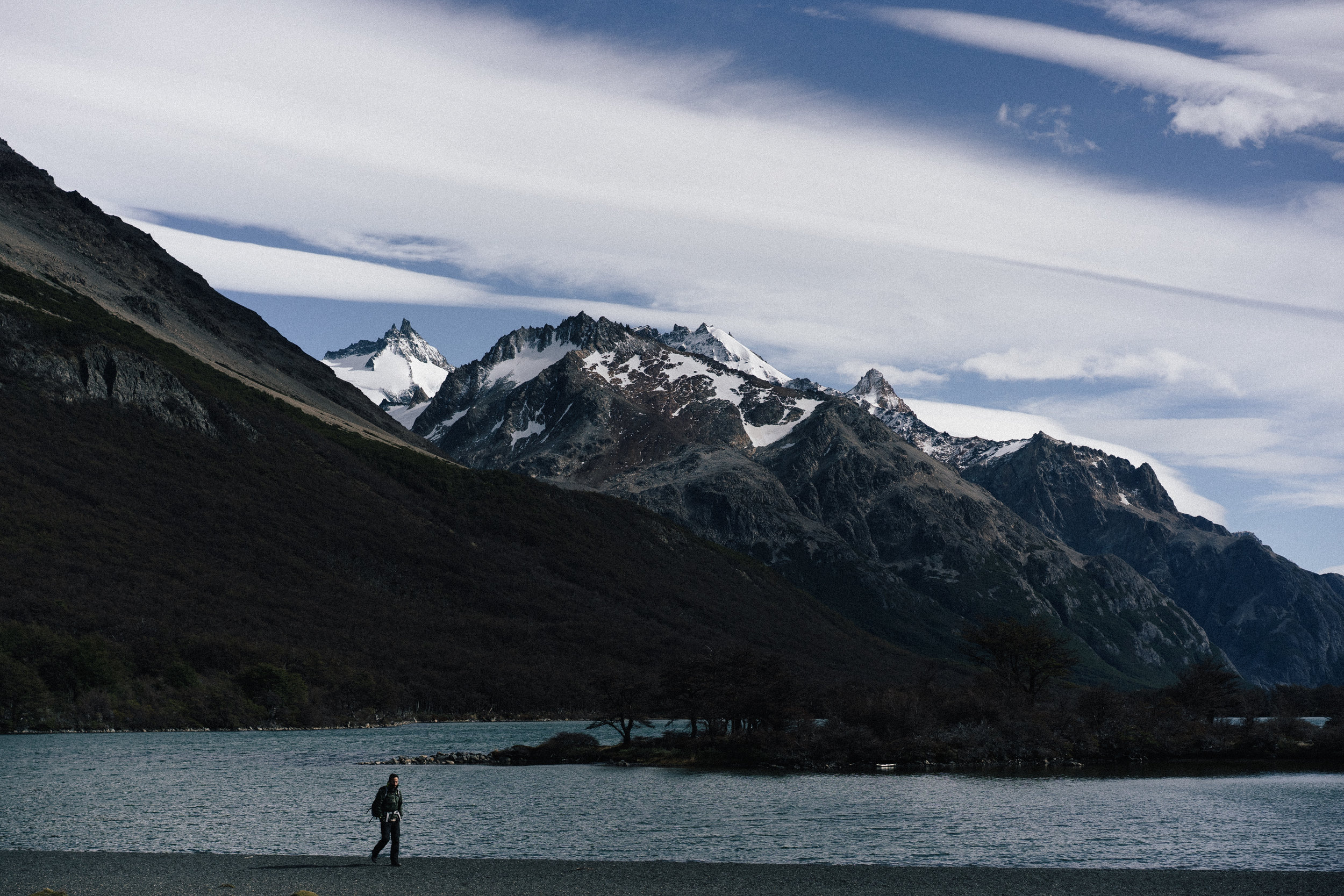 20190308_Patagonia_43.jpg