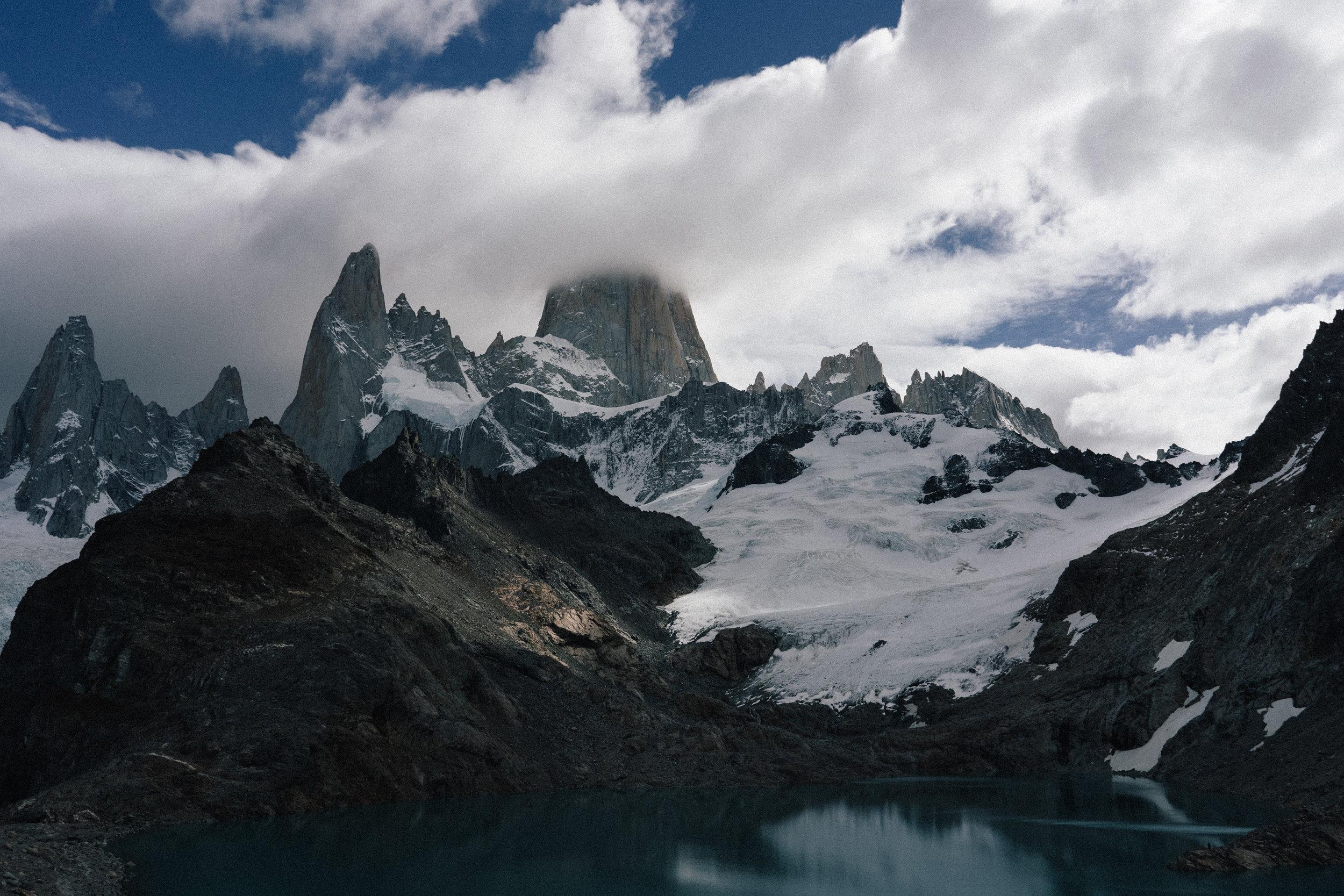 20190308_Patagonia_45.jpg