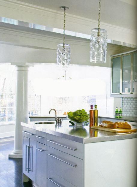 35_kitchen2_pro.jpg
