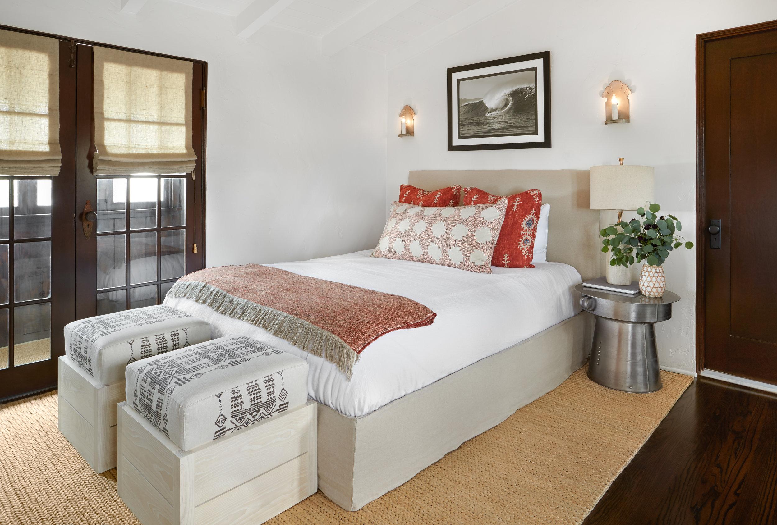 Bedroom_1_ACDR01.jpg