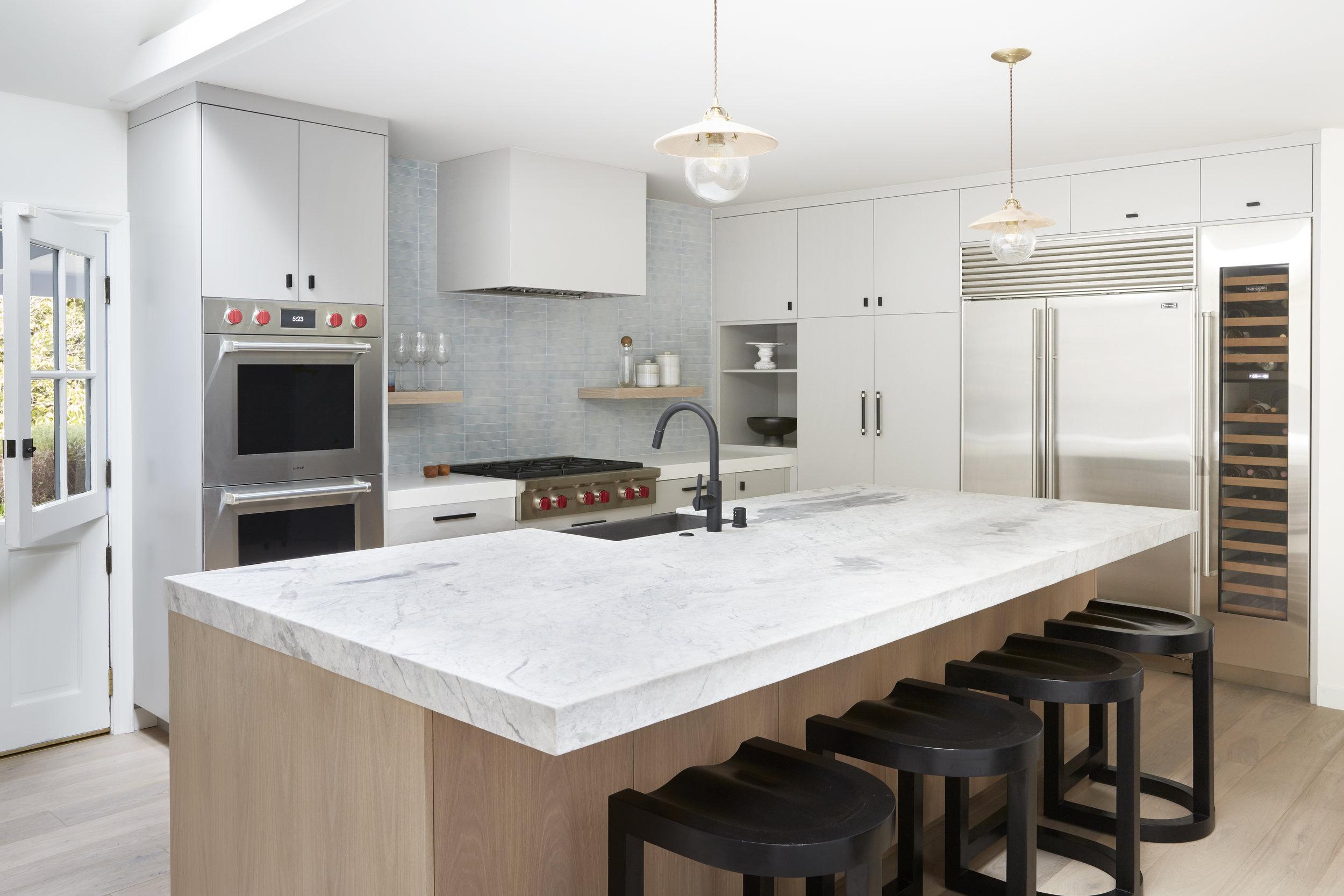 Kitchen_2_010.jpg