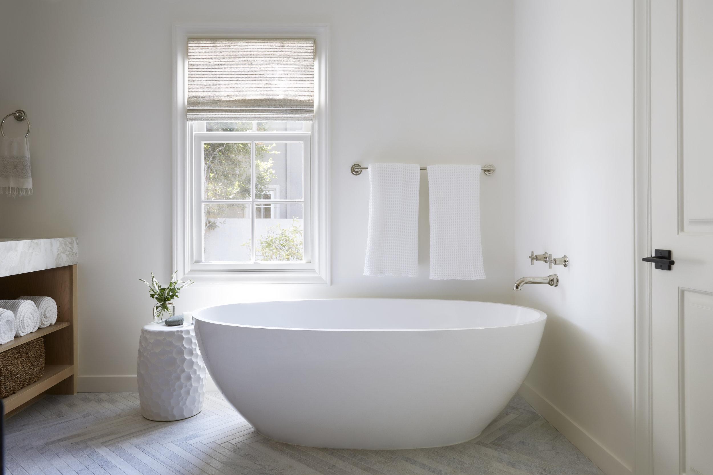 Master_Bath_2_008.jpg