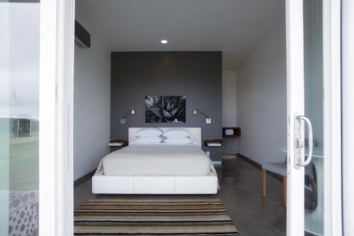 Agava Room.jpg