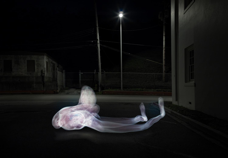 ©Frank-Schott-Project1231-Street.jpg