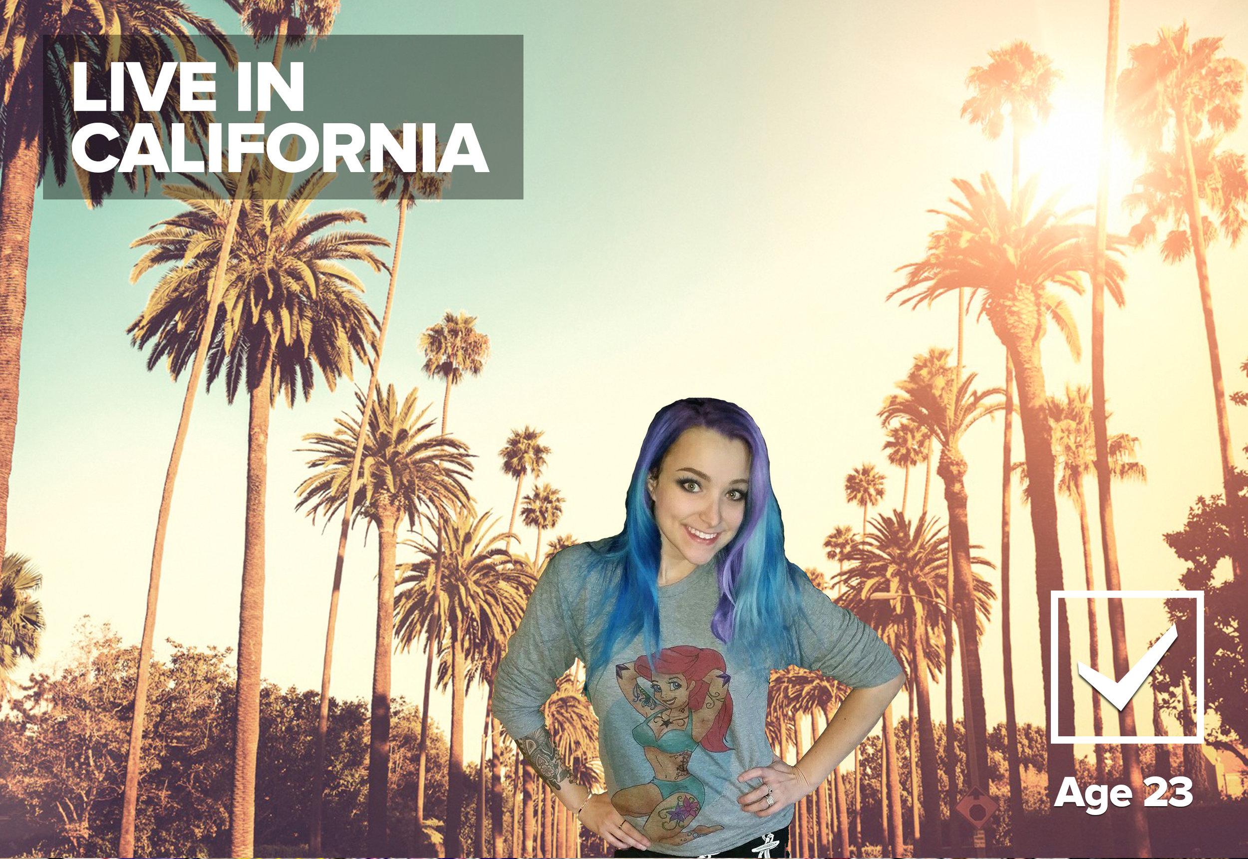 sandi_california.jpg