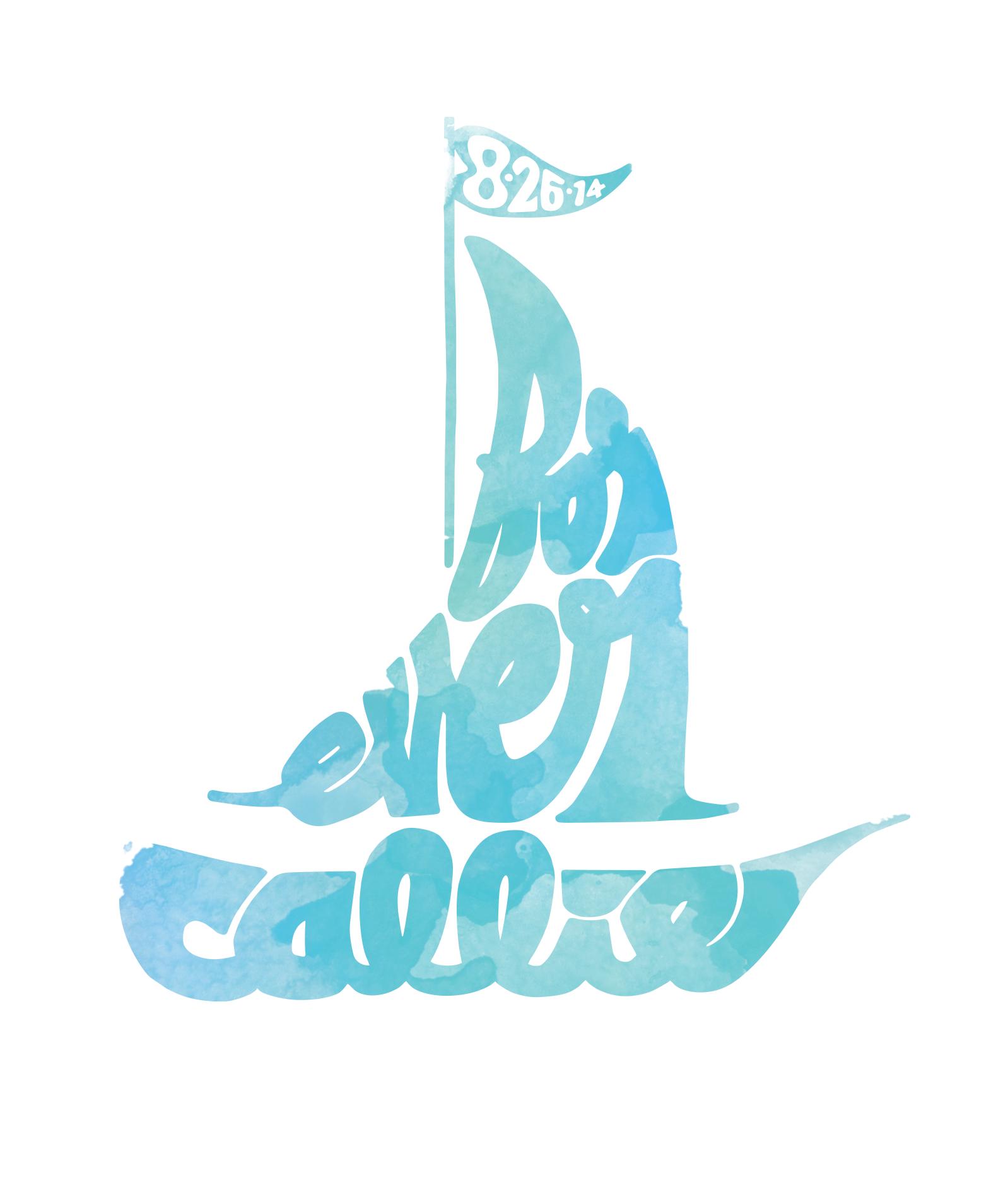 callie-watercolor1.png