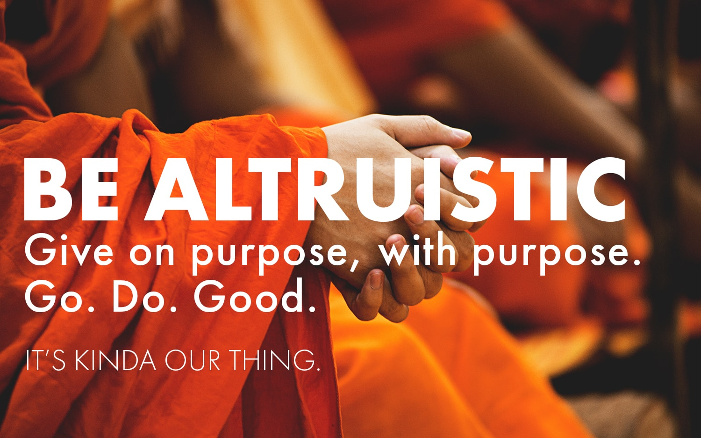 be_altruistic-min (1).jpg