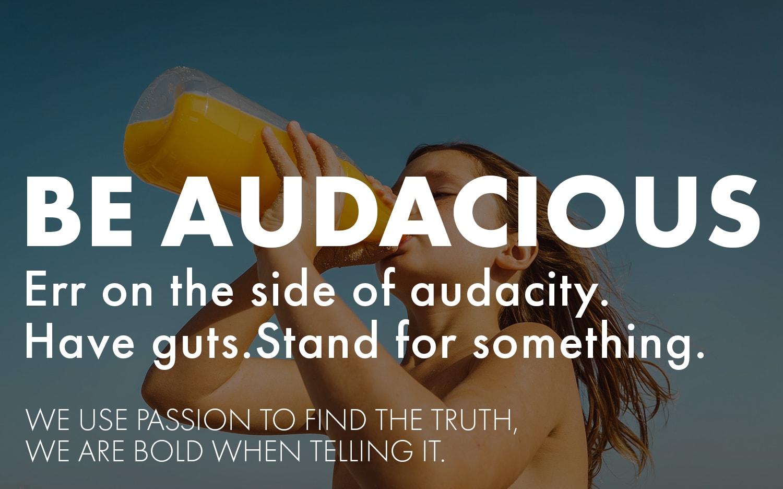 be_audacious-min (1).jpg