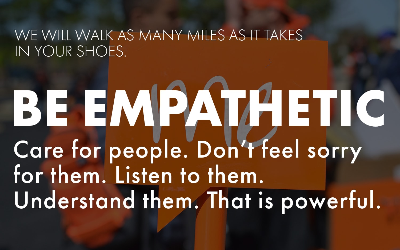be_empathetic-min (1).jpg