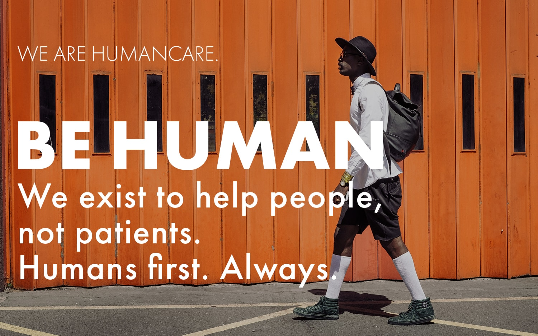 be_human-min (1).jpg