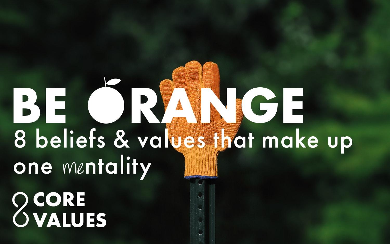be_orange-min (1).jpg
