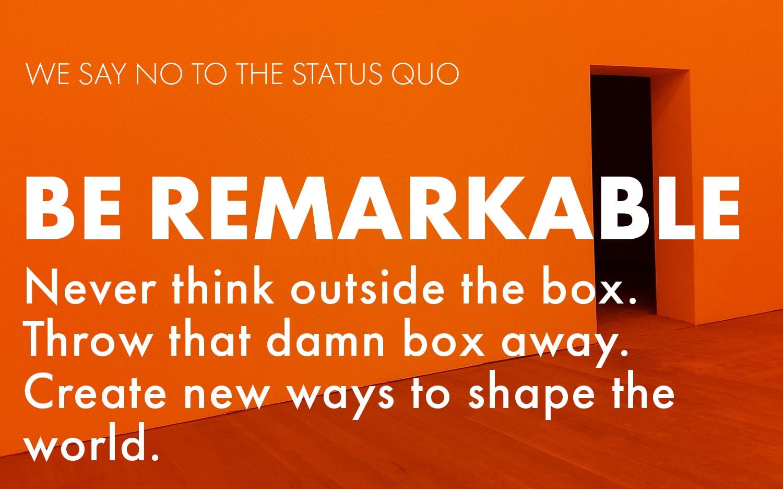 be_remarkable-min (1).jpg