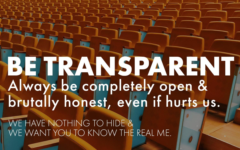 be_transparent-min (1).jpg