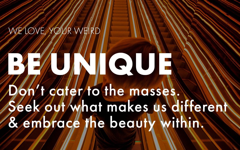 be_unique-min (1).jpg