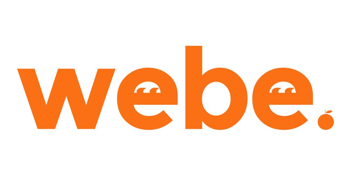 webe_logo.jpg