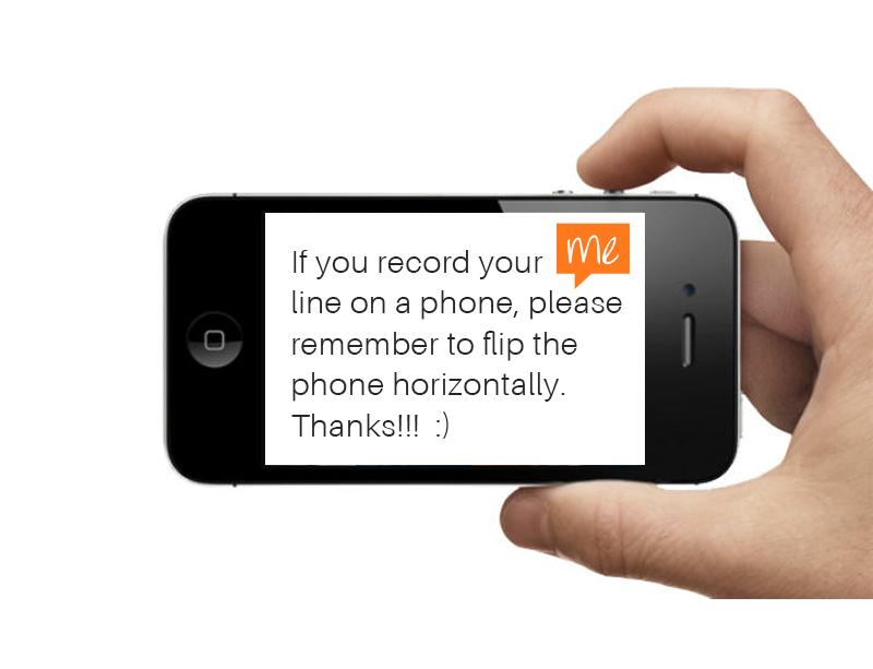 flip+phone.jpg