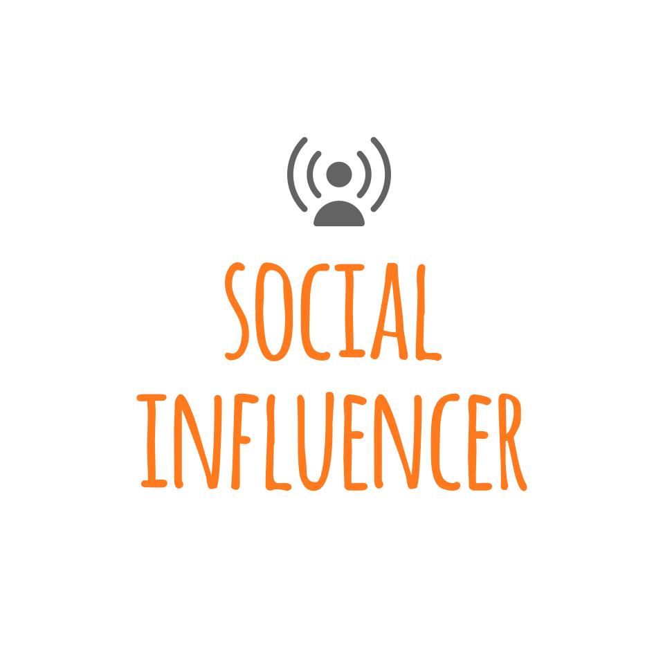 social_webe.jpg